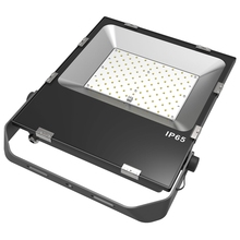 High power 100W 200W outdoor IP65 lowest price led flood light