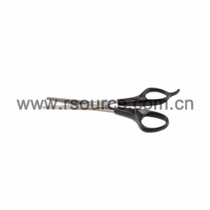 Wholesale High Quality Custom Pet dog grooming scissors