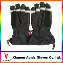 kong glove price,kong safety gloves,kong gloves