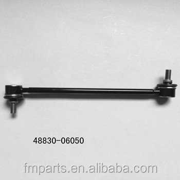 for Toyota Camry ACV30 48830-06050 Rear Stabilizer Link