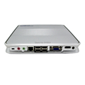 embedded desktops mini pc X3700 intel 1037u 8GB RAM 1TB Storage