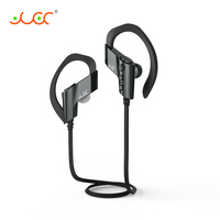 Bluetooth,Noise Cancelling Function and Computer and mobile phone Use sport stereo bluetooth headset