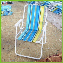 lightweight folding picnic beach chair HQ-1030E-2