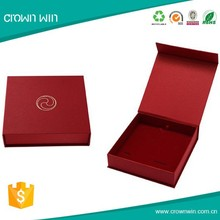 Trade Assurance Hot Sale Sex Safe Decorating Toy Box
