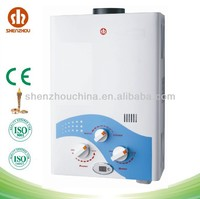 best instant water heater for shower JSD-AC