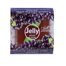 Hot Sale dessert Grape jelly