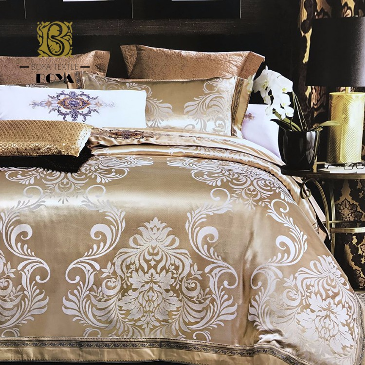 High Quality 2016 New Design Bed Sheet Bedding Set