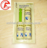 factory direct high quality home use printed tape lint roller