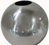 1000mm carbon steel hemisphere large metal spheres hollow semisphere