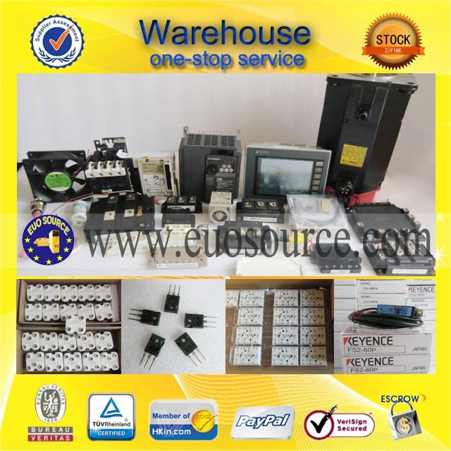 Silicon Controled Electronic Components An110-01 A9P08616