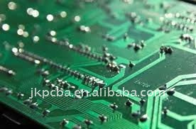 PCB/Micro Controllers - Digital - Wireless - Control -Automation