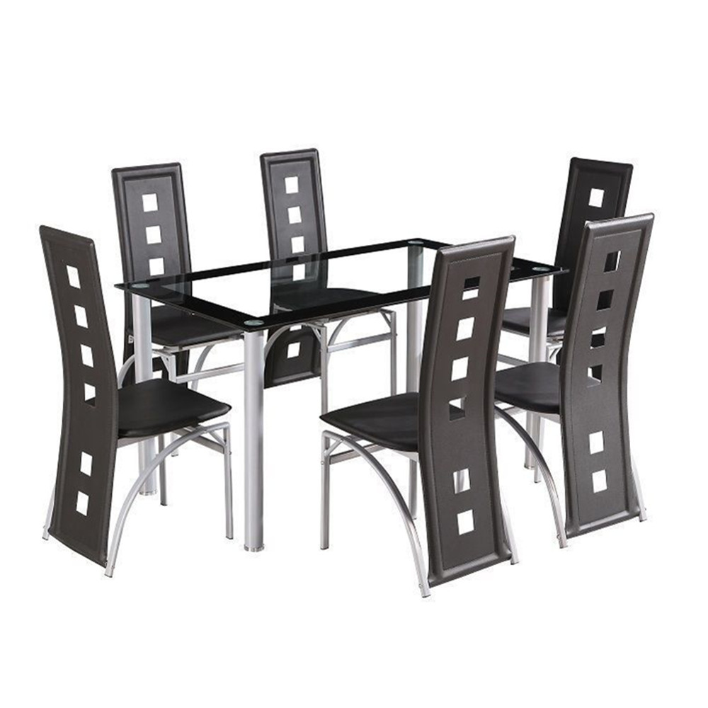 Space Saving Dining Room Tables And Chairs Space Saving Dining Table And Chair Set Indian Wedding Mandap