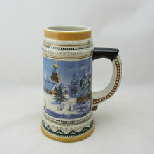 beer steins for sale custom made beer steins german beer stein