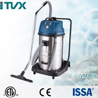 Professional Factory Customized Industrial Ash Vacuum