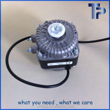 220V FAN MOTOR(refrigeration spare parts)