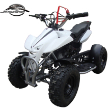 Cheap 49CC mini ATV for kids