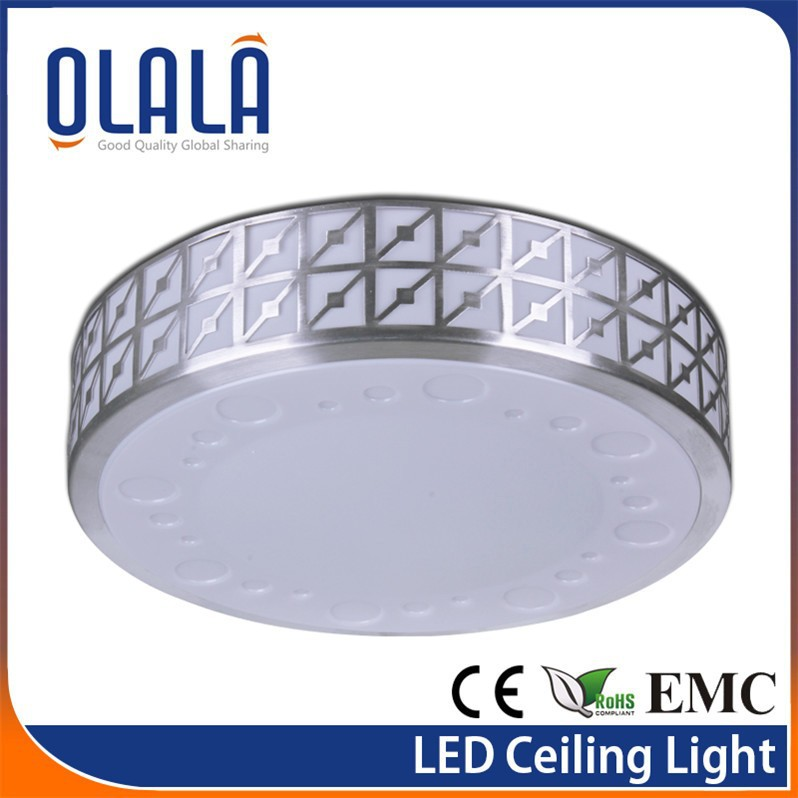 Dining room&living room LED ceiling lighting8839-C low voltage ceiling lights