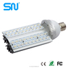 /product-detail/best-sellers-40w-led-outdoor-led-light-garden-light-e40-led-corn-light-60303307927.html