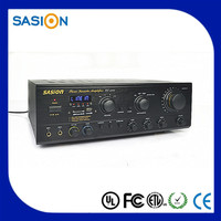 Buy 2014 Year Rock Price sound system 2channel 2350w professional ...