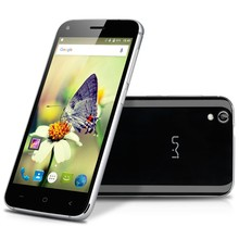 New Products On Market Cdma 450 Mhz Mobile Phone 1GB RAM 8GB ROM MTK MT6580 UMI London