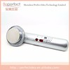 rf portable beauty machine photon skin care beauty device , portable high frequency