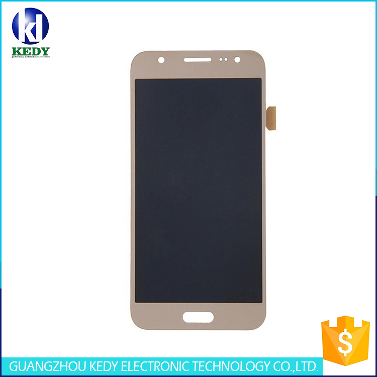 mi mobile phone lcd touch screen lcd for samsung galaxy j2