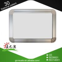 Promotions Original Brand Stylish Design Electronic Message Boards For Schools