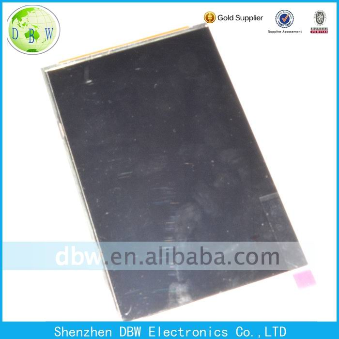 oem new lcd for asus google nexus 7 fhd version 2