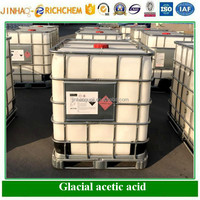 Hot Sell Industry Grad Glacial Acetic