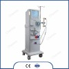 Kidney Dialysis Machine For Sale Price