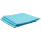 wholesale blue disposable adult hospital bed under pads