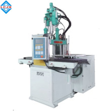 Super quality Small Toy Making 85T Double Slide Board Vertical Plastic Injection Moulding Machine
