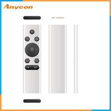 buy 2.4G wireless air mouse for Linux tv remote control codes