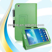 Fashion Quality soft skin case for samsung galaxy tab 3 8.0 t3110 silicone case for t3110 8 inch tablet