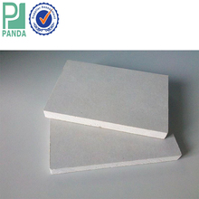 Low Price High Quality Gypsum Board Plasterboard Drywall