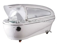 2014 best seller Photocatalyst & Full Automatic Water Floating SPA