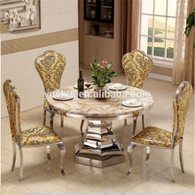 Hot sale factory direct price hotel furniture closeouts for italy