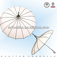 2013 new product umbrella dress designs