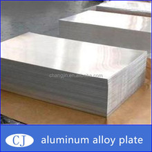Mirror decoration/mirror finish aluminum compositepanel sheets coil in cladding wall materials