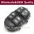Interruptor Vidro Eletrico (Ultra Low Price window switch) for FORD 98~05 2M5T14A132DB