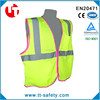 CE Class2 Fashion High Quality Pink