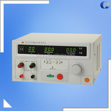 RK2678XN Digital Earth Resistance Tester Price, Grounding Resistance Tester, Gnd Resistance Test Instrument