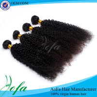 Malaysian virgin bobbi boss hair