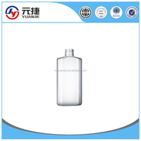 100ml Pump Glass Dropper Bottle for Cosmetics E Liquid E Juice Wholesale in China
