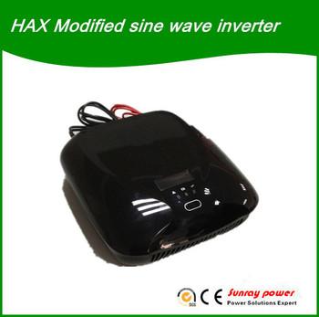 1200w dc ac modified sine wave inverter circuit diagramups inverter 1200w dc ac modified sine wave inverter circuit diagram ups inverter dc to asfbconference2016 Choice Image