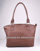 stock handbag online wholesale shop cheap bag