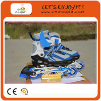 high quality custom wholesale cougar inline skate