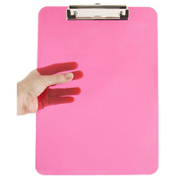 Alibaba Prices Cheaper Waterproof Clipboard Medical