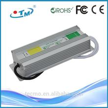 Newest waterproof led swtich power supply