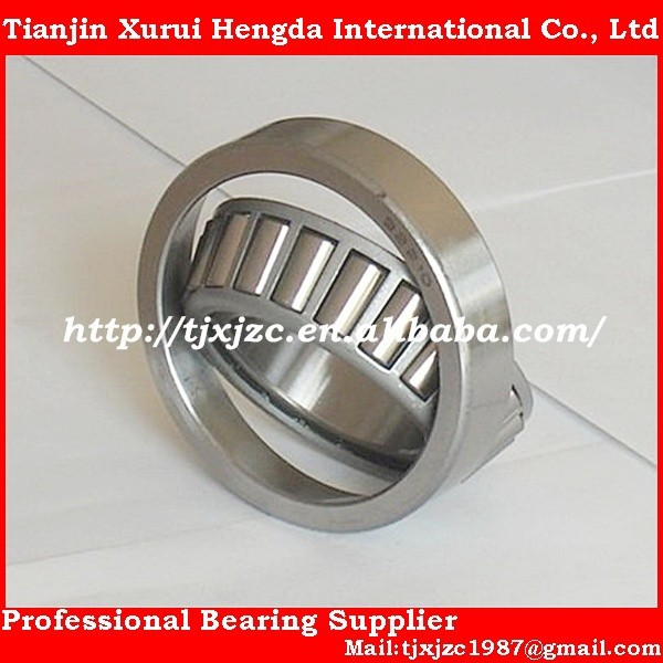 29256EM Thrust Roller Bearing in Stock